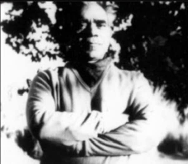 कन्नौज : स.वि.मं.इ.कॉ.तिर्वा में मनायी गयी क्रांतिकारी भगवानदास माहौर की पुण्यतिथि