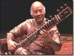 लखीमपुर : सनातन धर्म स.शि.म. मिश्राना में मनाई गई प्रसिद्ध सितार वादक विलायत खान जी की पुण्यतिथि